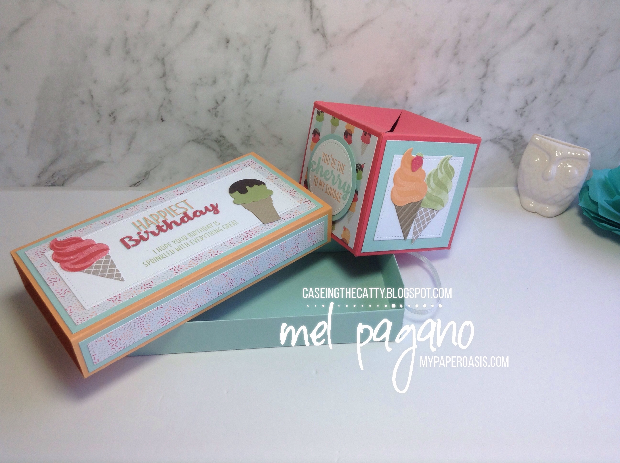 Poppincardboxwithcooltreats